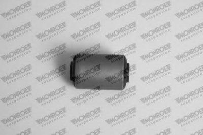 L14800 MONROE Подвеска, рычаг независимой подвески колеса