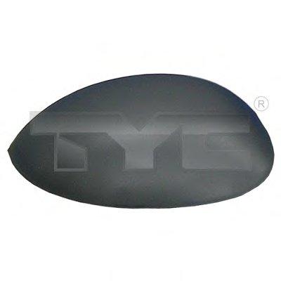 Покрытие, внешнее зеркало TYC купить