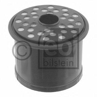 26906 FEBI BILSTEIN Топливный фильтр