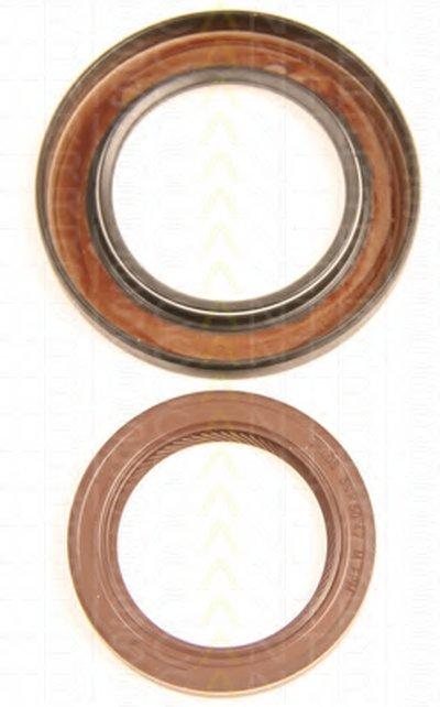 Уплотняющее кольцо, распределительный вал TRISCAN купить