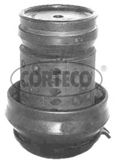 Опора Двигателя Seat: Cordoba 93-99, Cordoba 99-02, Ibiza Ii 93-99, Ibiza Iii 99-02, Inca 95-, Vw: C CORTECO 21651936 для авто SEAT, VW с доставкой