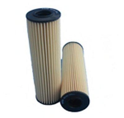 MD661 ALCO FILTER Масляный фильтр