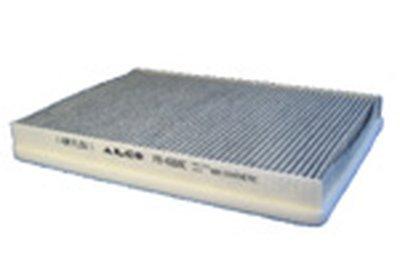 MS6108C ALCO FILTER Фильтр, воздух во внутренном пространстве