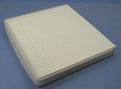 MS6208 ALCO FILTER Фильтр, воздух во внутренном пространстве