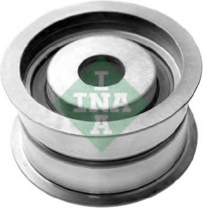 Ролик INA INA 532005410 для авто AUDI с доставкой