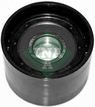 Ролик INA INA 532055910 для авто MERCEDES-BENZ с доставкой