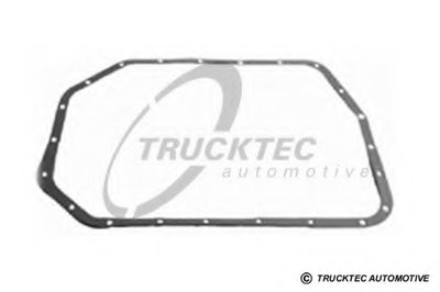 Seal, automatic transmission oil pan A5S440Z TRUCKTEC AUTOMOTIVE 0825014 для авто  с доставкой