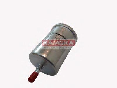 Топливный фильтр KAMOKA KAMOKA купить