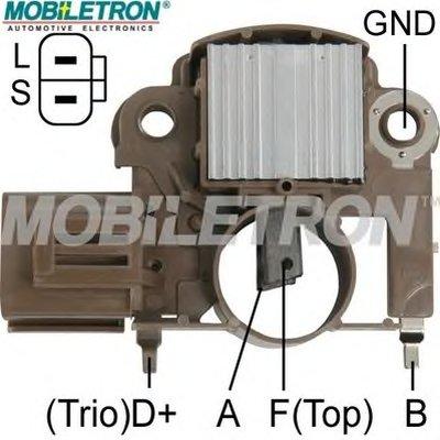 VRH200926 MOBILETRON Регулятор генератора