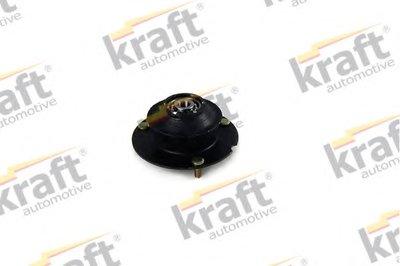 Опора стойки амортизатора KRAFT AUTOMOTIVE купить