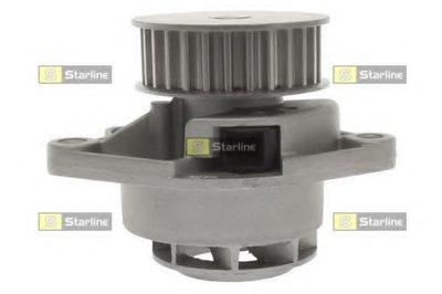 VPSK122 STARLINE Водяной насос-2