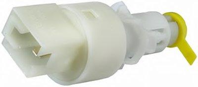 Выключатель фонаря сигнала торможения; Выключатель, привод сцепления (управление двигателем) HELLA купить