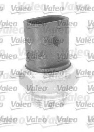 Термовыключатель, вентилятор радиатора VALEO купить
