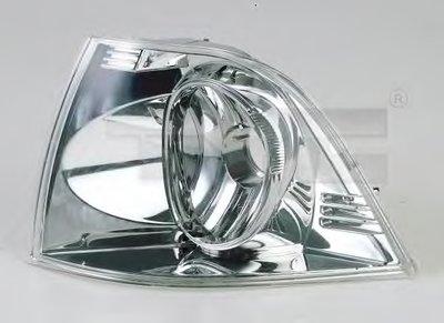 Комплект проблесковых ламп TYC купить