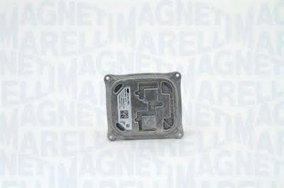 Автозапчасть/Блок MAGNETI MARELLI 711307329300 для авто AUDI с доставкой