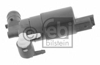 Водяной насос, система очистки окон FEBI BILSTEIN купить