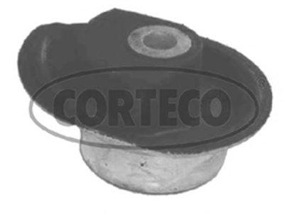 CORTECO 21652247