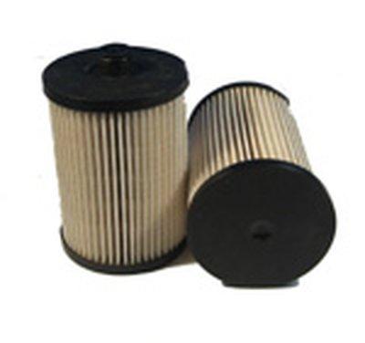 MD553 ALCO FILTER Топливный фильтр