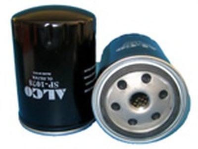 SP1078 ALCO FILTER Масляный фильтр
