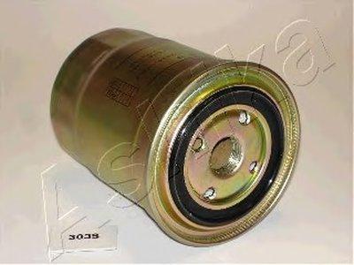 3003303 ASHIKA Топливный фильтр