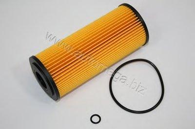 301150562074 AUTOMEGA Масляный фильтр