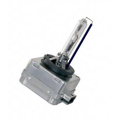 Лампа накаливания, фара дальнего света; Лампа накаливания, основная фара; Лампа накаливания, противотуманная фара; Лампа накаливания, основная фара; Лампа накаливания, фара дальнего света; Лампа накаливания, противотуманная фара OSRAM XENARC® CLASSIC OSRAM купить