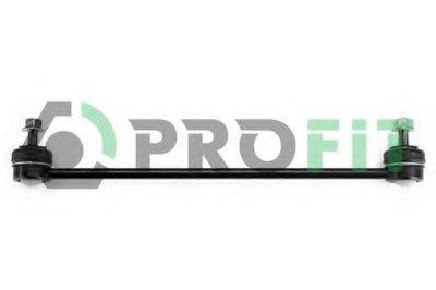 Тяга / стойка, стабилизатор PROFIT купить