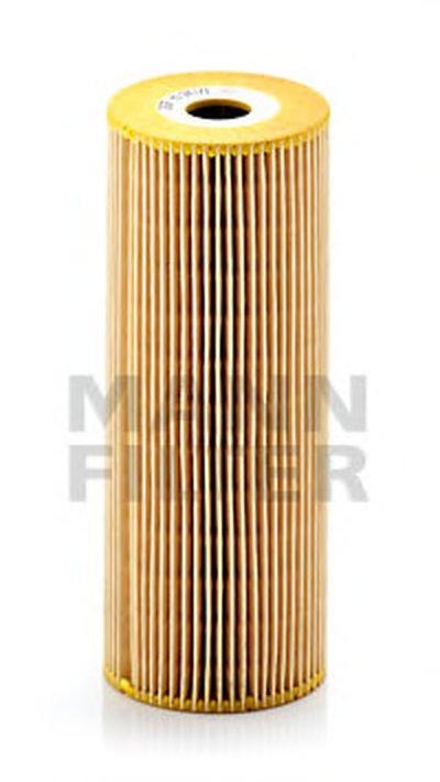 HU9471N MANN-FILTER Масляный фильтр
