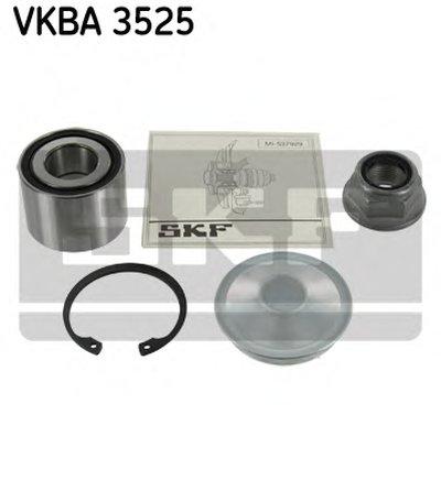 #VKBA3525-SKF