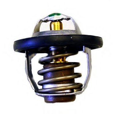 41018388D WAHLER Термостат, охлаждающая жидкость