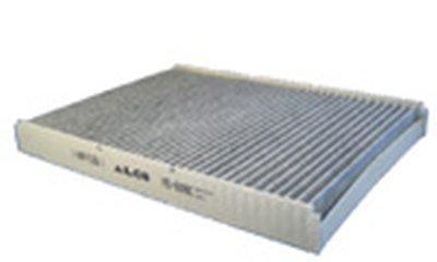 MS6109C ALCO FILTER Фильтр, воздух во внутренном пространстве