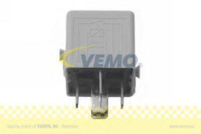 Многофункциональное реле VEMO купить