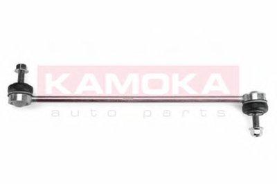9953569 KAMOKA Тяга / стойка, стабилизатор