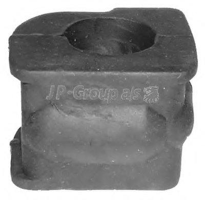 1140604900 JP GROUP Втулка стабилизатора переднего правая VW PASSAT 88- /22.7/
