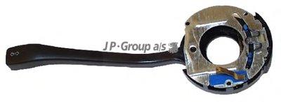 .img-adm 1196200200 JP GROUP
