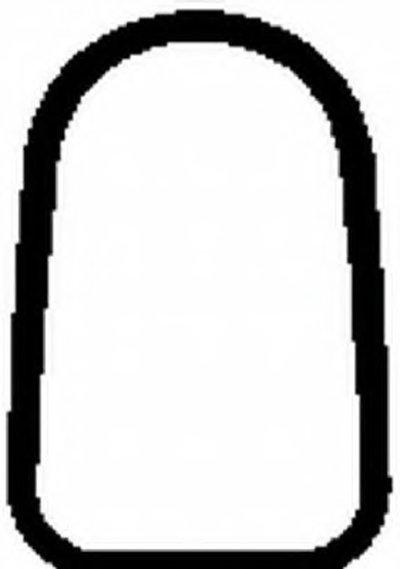 #MG6709-BGA