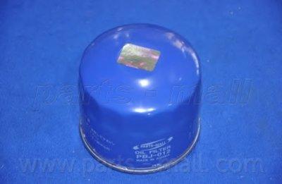 PBJ012 PARTS-MALL Масляный фильтр -1