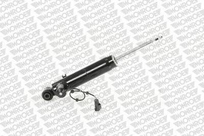 C1506 MONROE Амортизатор