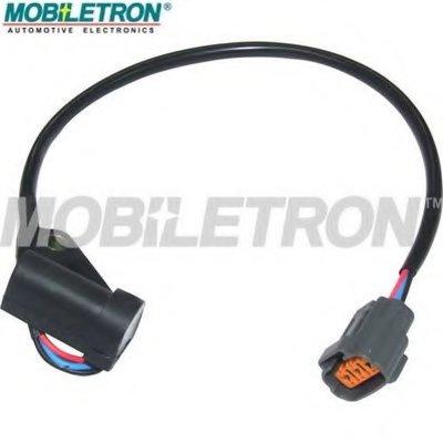 CSJ016 MOBILETRON Датчик импульсов