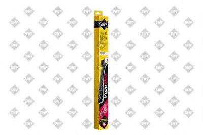 Комплект щеток стеклоочистителя бескаркасных SWF 119743 для авто AUDI, JAGUAR с доставкой-3