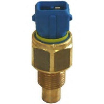 термовыключатель, сигнальная лампа охлаждающей жидкости SIDAT купить