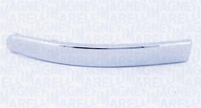 Облицовка / защитная накладка, буфер MAGNETI MARELLI купить