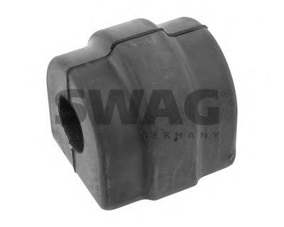 SWAG 20934257 Втулка стабилизатора