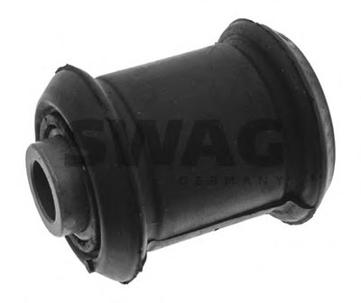 Сайлентблок важеля SWAG 40600018
