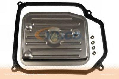 V100385 VAICO Комплект гидрофильтров, автоматическая коробка передач