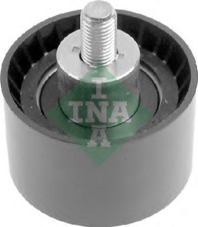 Ролик INA INA 532031810 для авто HYUNDAI, KIA с доставкой