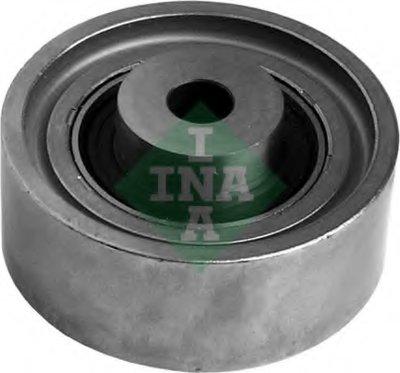 Ролик INA 531 0426 10 INA 532043510 для авто AUDI с доставкой