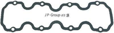 #1219201200-JP GROUP