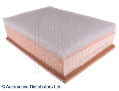 ADW192204 BLUE PRINT Воздушный фильтр -1
