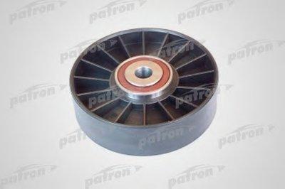 #PT32001-PATRON